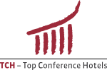 Top Conference Hotels