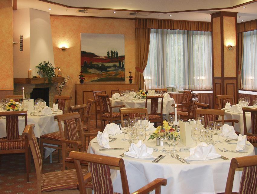 Tagungsraum Foto Banquet ...