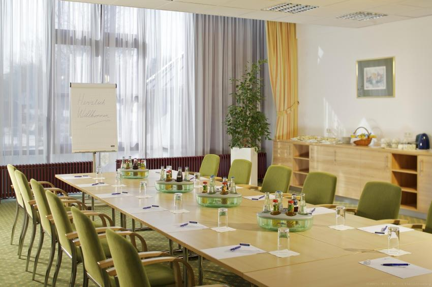 econtel hotel berlin charlottenburg. Black Bedroom Furniture Sets. Home Design Ideas